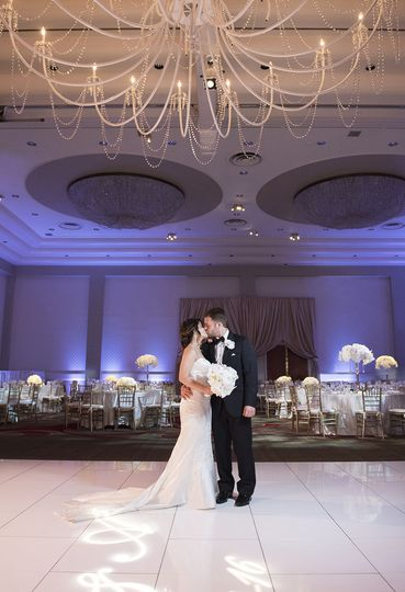 Narragansett Ballroom
