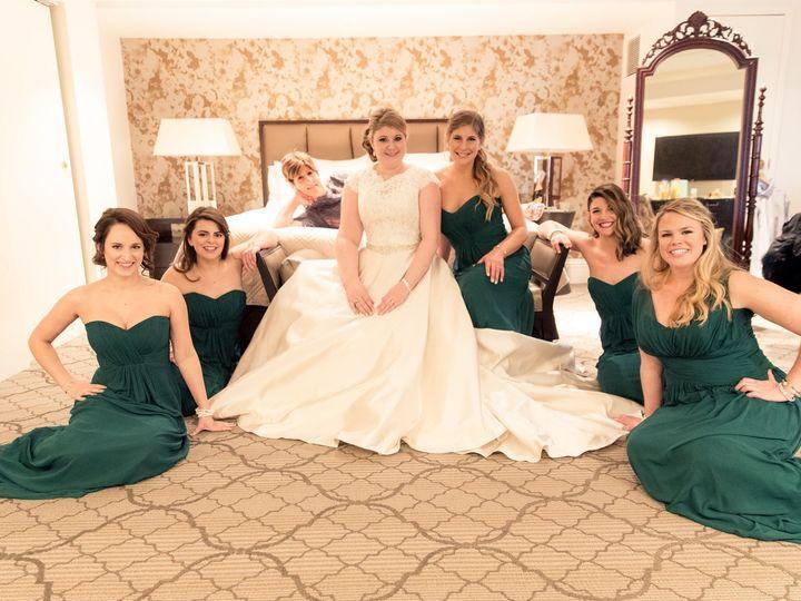 Tmx 1522772889 Ba268b9b51710801 1522772887 B866d74e2986dc5f 1522772854100 4 Robs Wedding Providence, RI wedding venue