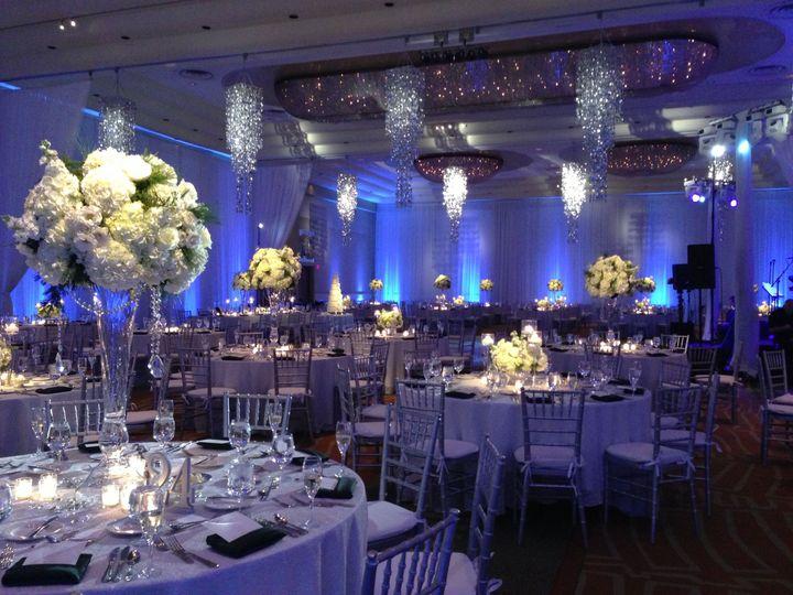 Tmx 1522782077 0dbcb25d46557dd8 1522782074 7ed87b4133c0d17c 1522782023977 1 Ormonde3 Providence, RI wedding venue