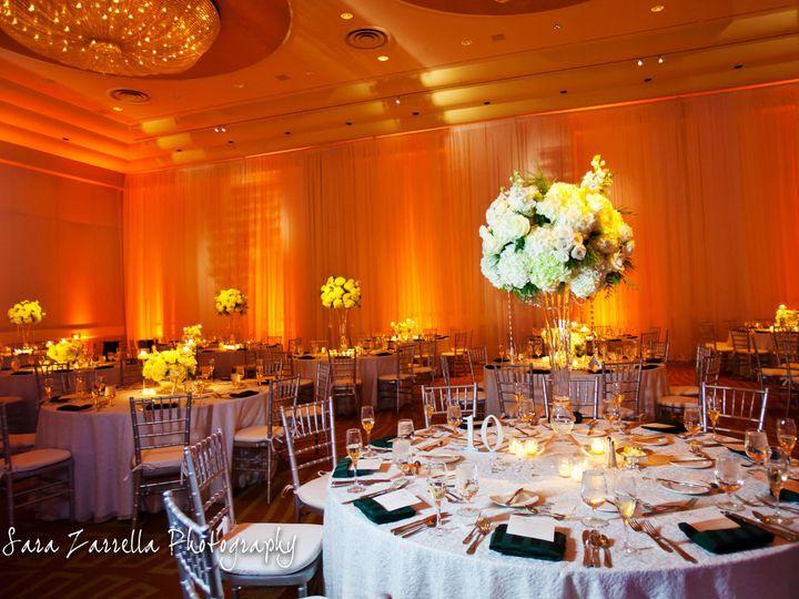 Tmx 1523558496 B1ce038acc2ab894 1523558493 B3447bd5645cb4ee 1523558433989 10 Omni4 Providence, RI wedding venue