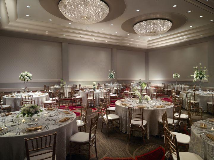 Tmx 1524672956 2a885cf9eee302b5 1524672954 Eb1221ec03721e5a 1524672918722 4 BallroomSocial Sma Providence, RI wedding venue