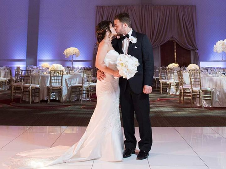 Tmx 1526579717 39e30037c05710f1 1526579716 6f6b0352b1e8d79c 1526579680580 12 Pvddtn Omni Provi Providence, RI wedding venue