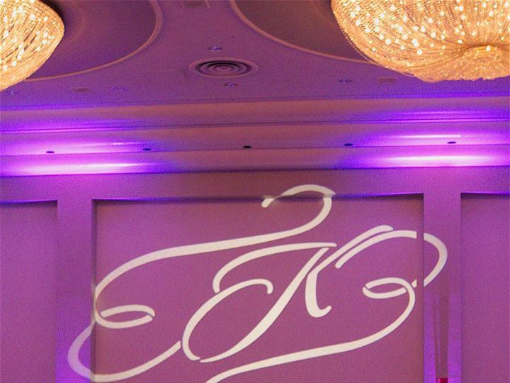 Tmx 1526579802 9009ea2e8a1432e4 1526579800 93d3fb94ca21e4f7 1526579764792 15 IMG 0798 Providence, RI wedding venue