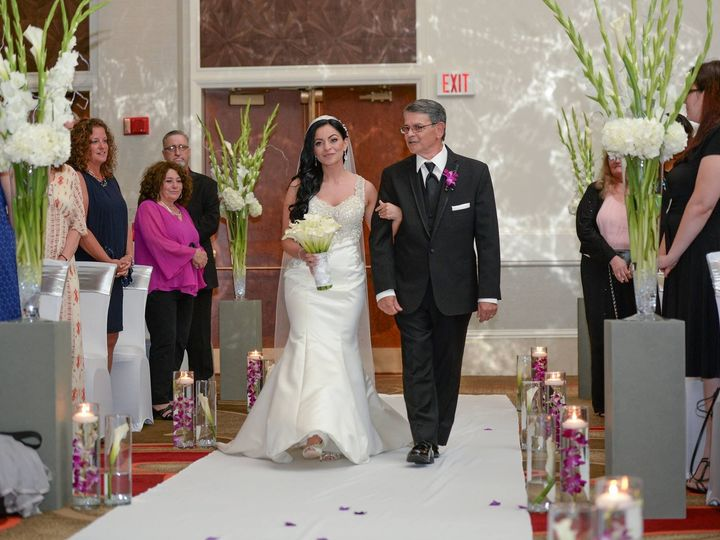 Tmx 1526579802 A8e4345eaeea5a7c 1526579800 B65c5c56eb37ae09 1526579764812 19 IMG 0802 Providence, RI wedding venue