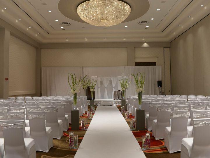 Tmx 1526579830 916a73160fc19856 1526579829 A4c3ea7eddec236a 1526579793541 21 IMG 0808 Providence, RI wedding venue