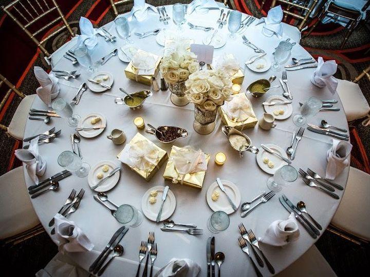 Tmx 1528813311 Cfac160dcf70251f 1528813309 C6acc4d5982ec083 1528813273266 7 Lia And Umberto    Providence, RI wedding venue