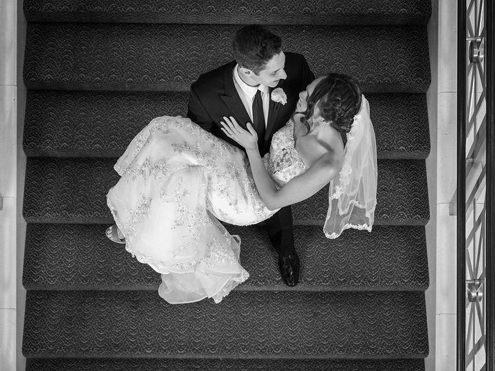 Tmx 1533042807 A6b219ef8b7fc243 1533042806 90b8e2a122e5b975 1533042727018 4  D858247 Copy 2 Providence, RI wedding venue