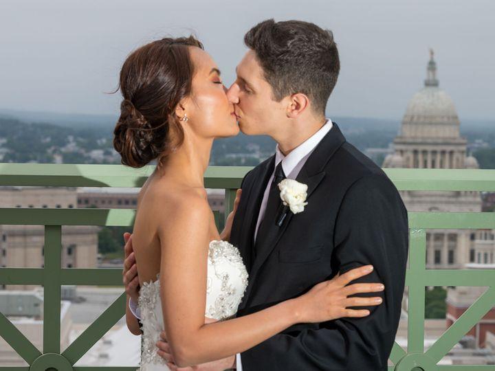 Tmx 1533042808 82c9b12fca4292db 1533042806 Fea0c00a70de268e 1533042727015 3  D858114 Providence, RI wedding venue