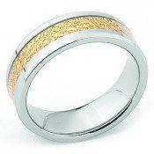 Tmx 1298489950115 JR9459281437thumb1 Homestead wedding jewelry