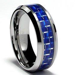 Tmx 1298489969271 JR9497225367zoom Homestead wedding jewelry