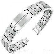 Tmx 1298489988646 LBN04460549thumb1 Homestead wedding jewelry