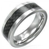 Tmx 1298490049193 RTN06531672thumb1 Homestead wedding jewelry