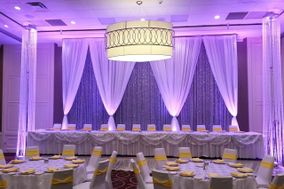Soiree Affairs Event Rentals