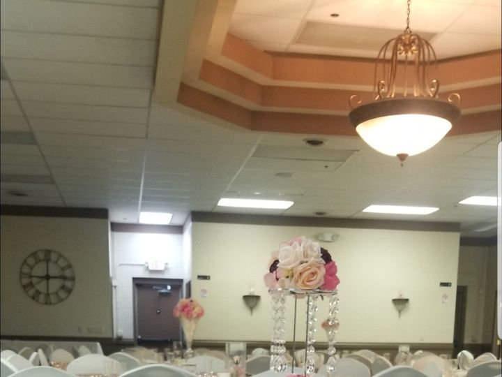 Tmx 1562516640124 51 520674 1567276481 Belleville, MI wedding rental