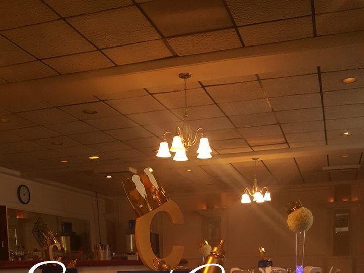 Tmx 1562521128165 51 520674 1567276476 Belleville, MI wedding rental