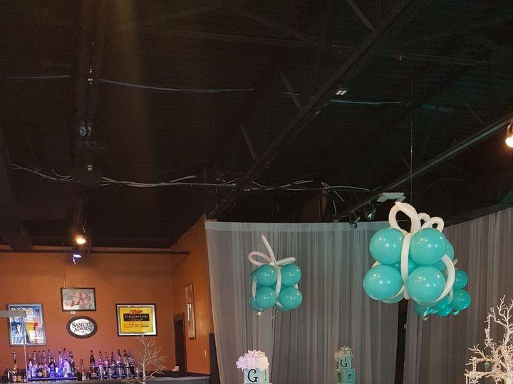 Tmx 1562521248262 51 520674 1567276480 Belleville, MI wedding rental