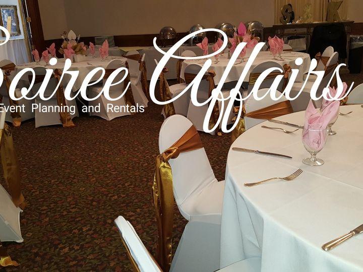 Tmx 1562521543359 51 520674 1567276490 Belleville, MI wedding rental