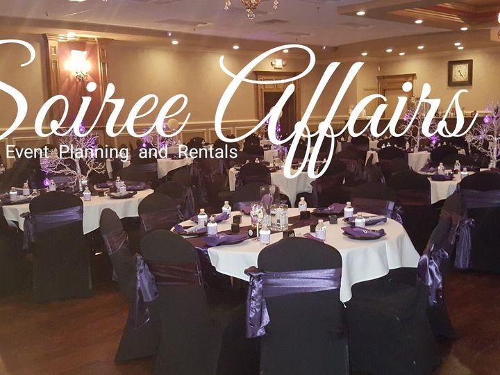 Tmx 1562521765020 51 520674 1567276479 Belleville, MI wedding rental