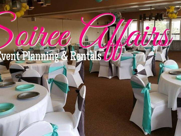 Tmx 1564964616828 51 520674 1567276485 Belleville, MI wedding rental