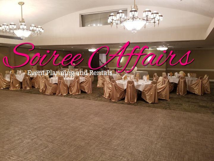 Tmx 1565550856893 51 520674 1567276485 Belleville, MI wedding rental