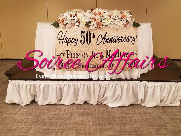 Tmx 1565550964711 51 520674 1567276484 Belleville, MI wedding rental