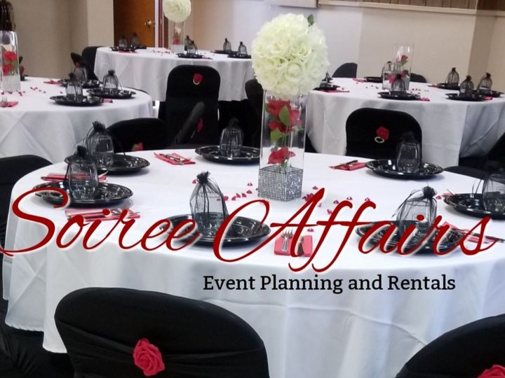 Tmx 20190823 233235 51 520674 1567276484 Belleville, MI wedding rental