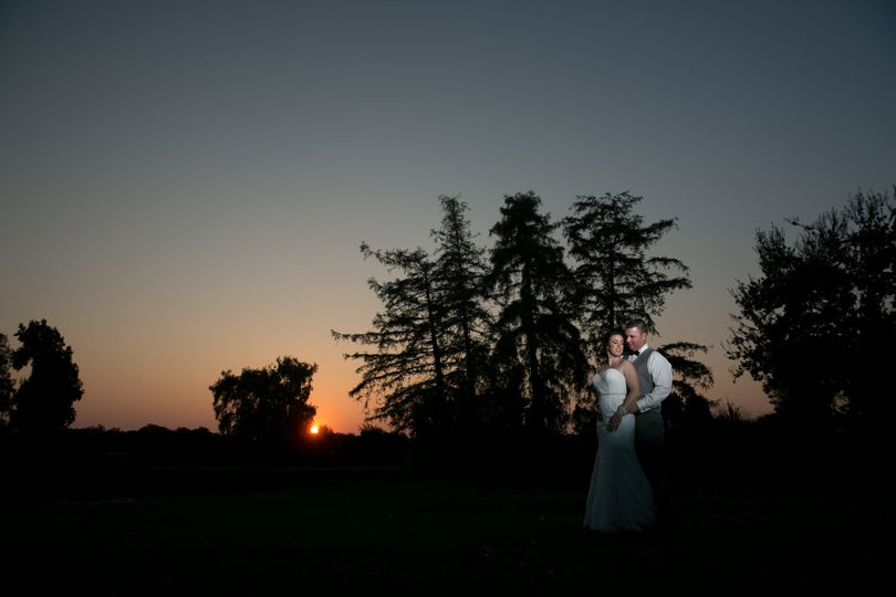 Sunset Costy Alex Photography