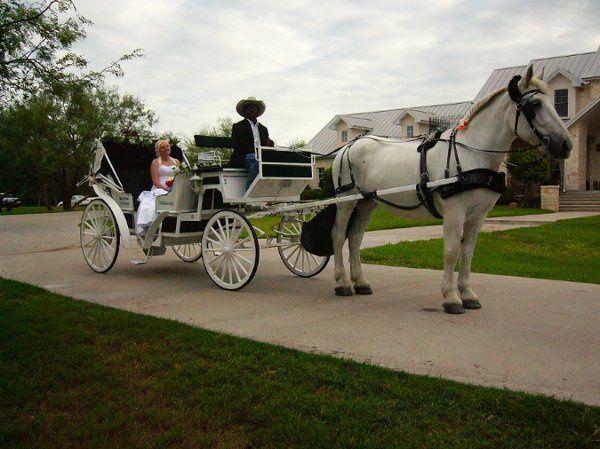 Tmx 1323644078825 P1020853 San Antonio wedding transportation