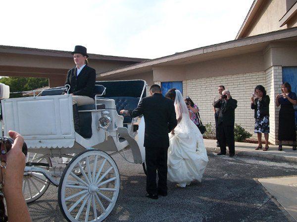 Tmx 1323645229015 1000545 San Antonio wedding transportation