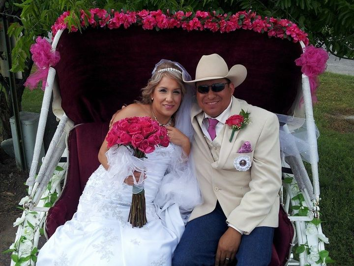 Tmx Vis A Vis 3 51 180674 San Antonio wedding transportation