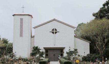 L'Eglise 1