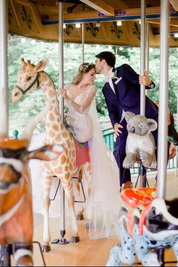 rebeccascottwedding 505