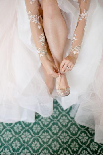 rebeccascottwedding 88