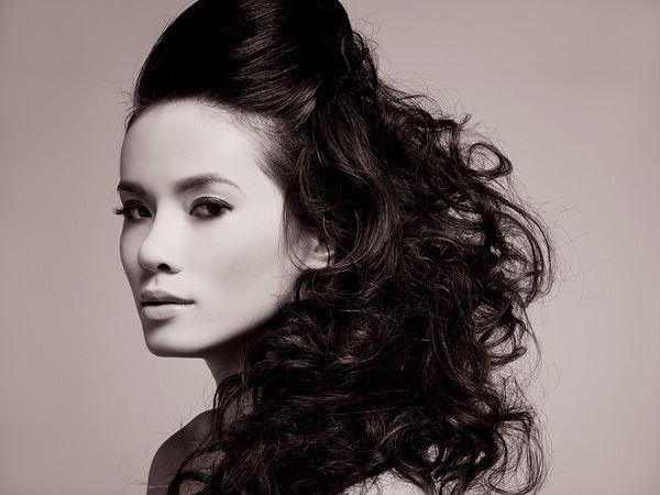 side curl