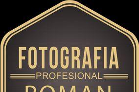 Fotografía Roman