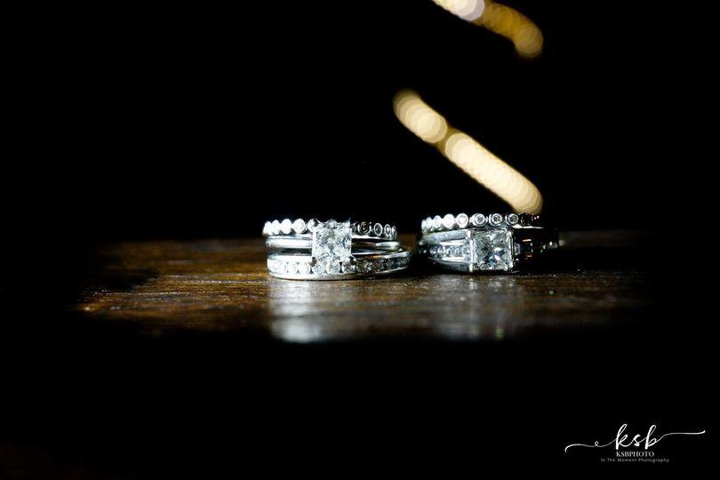 7c3dcfc547c89b84 1520958975 973d081f1f217a4c 1520958969424 17 Wedding Wire 017