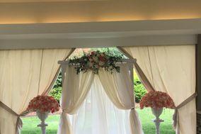 """""""I DO"""" Weddings & Event Decor"""