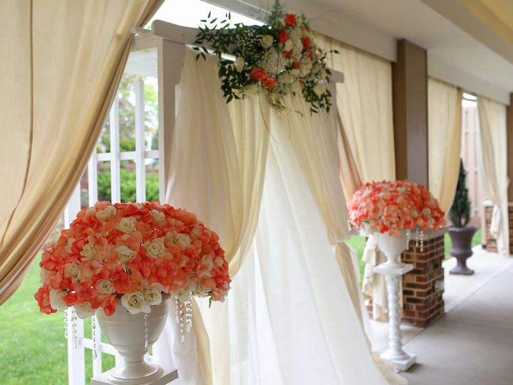 Tmx B 0015 51 991674 160334152042733 Mc Donald wedding planner