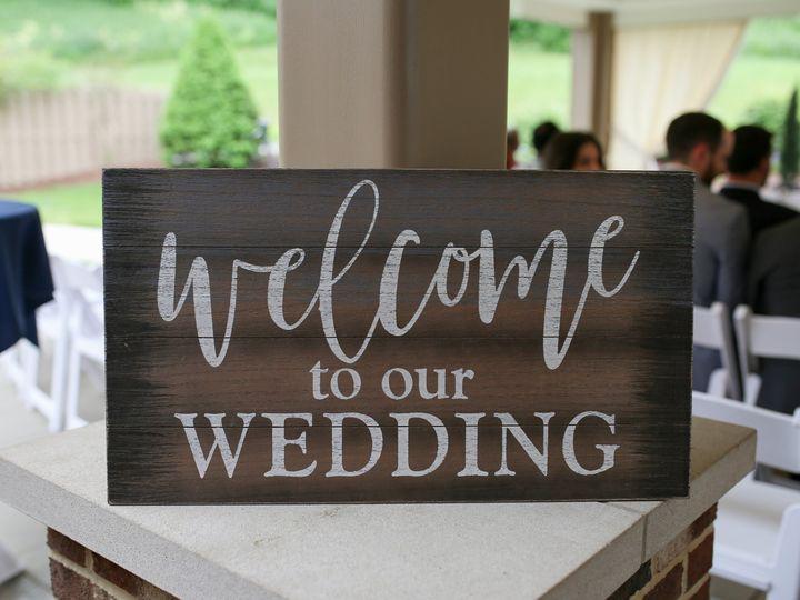 Tmx B 0016 51 991674 160334153176390 Mc Donald wedding planner