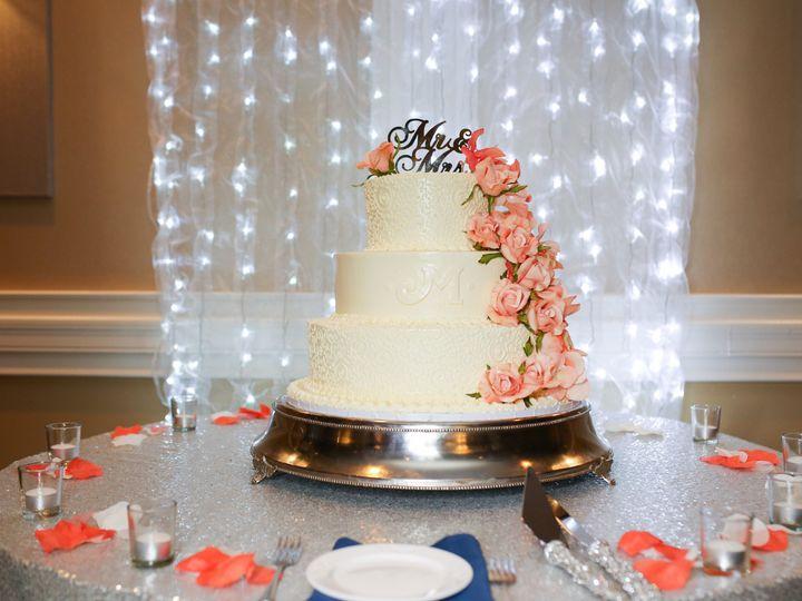 Tmx D 0010 51 991674 160334245423567 Mc Donald wedding planner