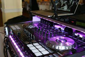 DJ Sound Solutions