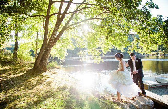 7975e71973093110 weddings31
