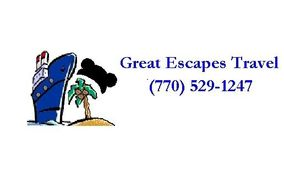 Great Escapes Travel