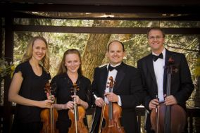The Maywood String Quartet