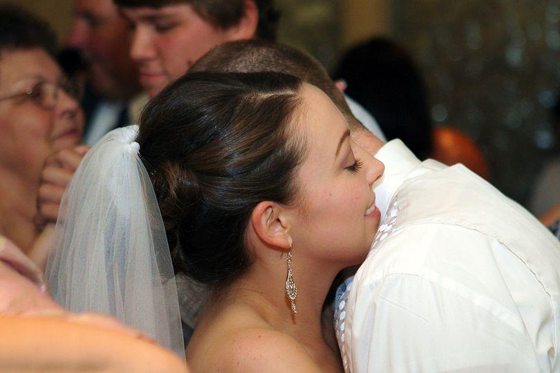 wedding i 009