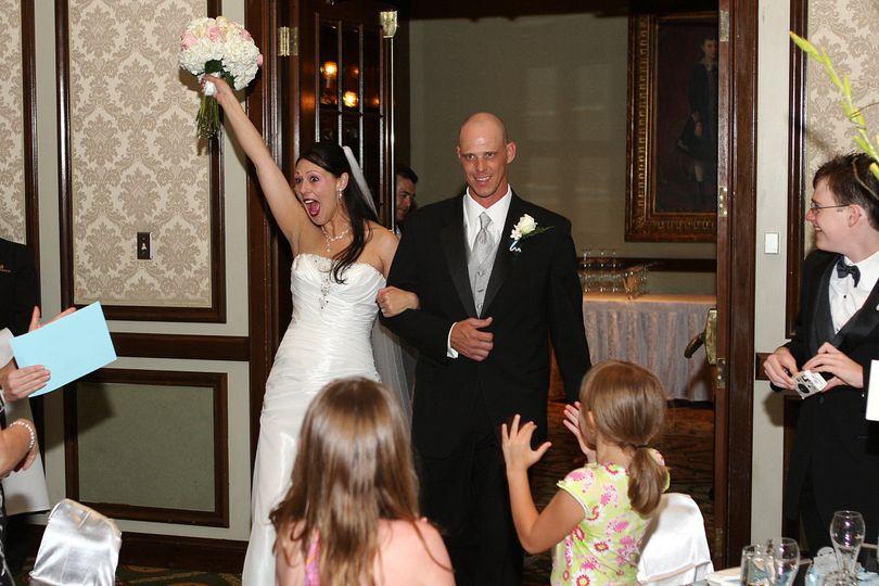 wedding v 007