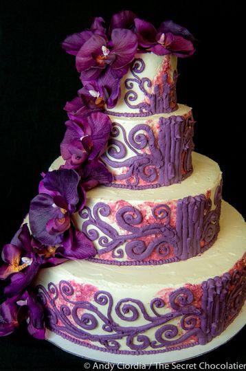 WeddingCakeTOL21