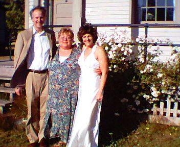 wedding todd lee photo 2