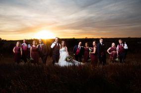 Christopher Weddings
