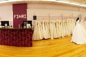 Fiori Bridal